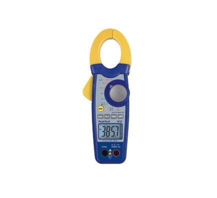 Digital-Zangenmessgerät AC DC 1000A sowie Spannung, 1615