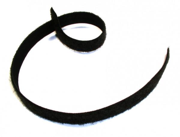 Velcro Klett-Kabelbinder ONE-WRAP Strap 20 x 330 mm 10Stück