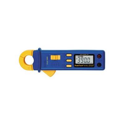 Digital-Zangenmessgerät Spannung und Strom, 3131