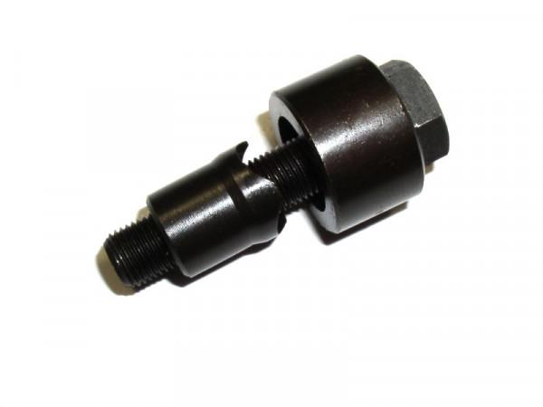 Schraublochstanze 16 mm