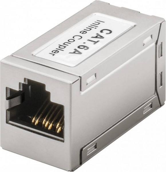 RJ45 Modularkupplung/Verbinder, CAT 6A