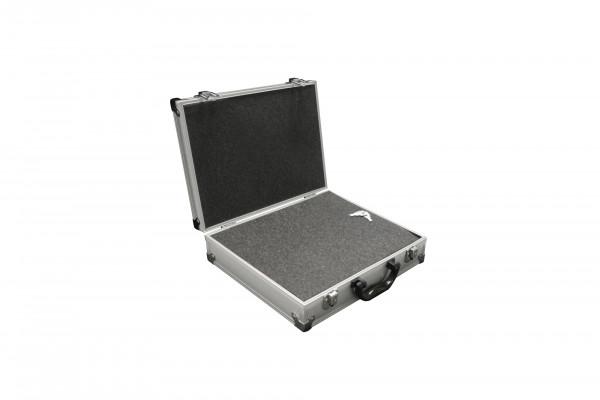Koffer für Messgeräte 295 x 70 x 195 mm, 7255