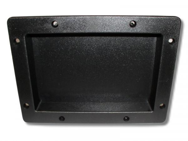 Boxenterminal 180 x 130 mm auch für andere Zwecke einsetzbar