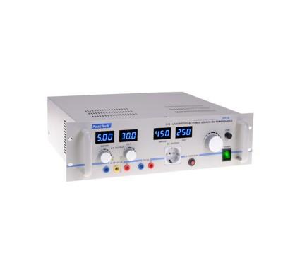 Regeltrenntransformator 0-250V AC 1000 W, 2235